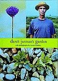 Derek Jarman´s Garden