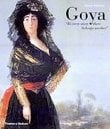 """Goya: """"To every story there belongs another"""""""