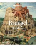 Bruegel. The Master - AAVV