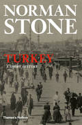 Turkey. A short history