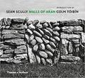 Sean Scully - Walls of Aran - Scully, Sean