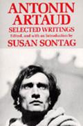 Antonin Artaud. Selected Writings