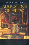 Augustine of Hippo (new edition)