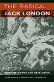 The radical Jack London