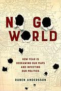 No Go World - Andersson, Ruben