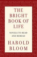The Bright Book of Life - Bloom, Harold