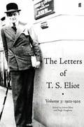 Letters of T.S. Eliot. Volume 3: 1926-1928