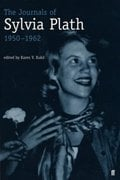 The Journals, 1950-1962