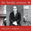 The Sunday Sessions (cd)