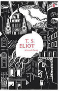 Selected Poems - Eliot, T.S.