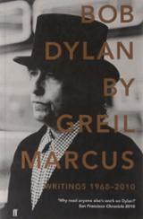 Bob Dylan Writings 1968-2010