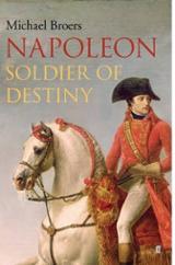 Napoleon - Broers, Michael
