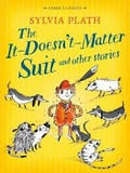 The It Doesn´t Matter Suit and other stories