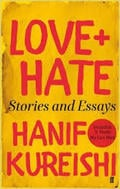Love + Hate. Stories and Essays