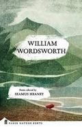 William Wordsworth (Selected Poets) - Wordsworth, William