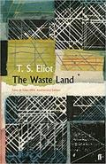 The Waste Land - Eliot, T.S.
