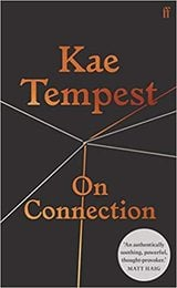 On connection - Tempest, Kae