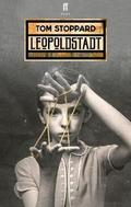 Leopoldstadt - Stoppard, Tom