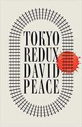 Tokyo Redux - Peace, David