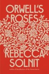Orwell´s roses