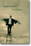 Experiments in Ethics
