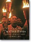 The Clash within: Democracy, Religious Violence, and India´s Futu