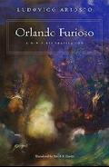 Orlando furioso. A new verse translation