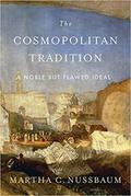 The Cosmopolitan Tradition. A Noble but Flawed Ideal