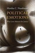 Political Emotions