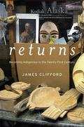 Returns: Becoming Indigenous in the Twenty-First Century