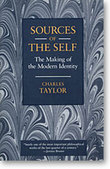 Sources of The Self. The making of Modern Identity