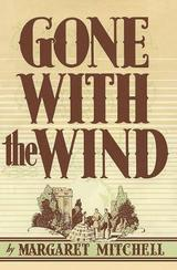 Gone with the wind (75th anniversary edition) - Mitchell, Margaret