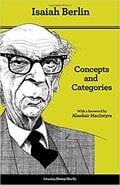 Concepts and Categories: Philosophical Essays; Philosophical Essa