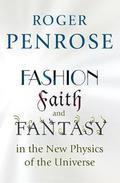 Fashion, faith and fantasy