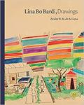 Lina Bo Bardi Drawings
