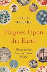 Plagues upon the Earth