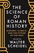 The Science of Roman History -