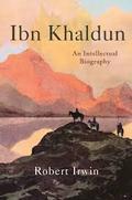 Ibn Khaldun - Irwin, Robert