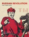 Russian Revolution. Hope, Tragedy, Myths