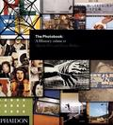 The photobook: A History Volume II - Parr, Martin