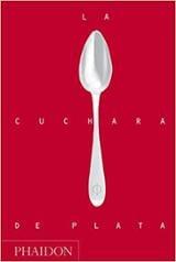 La cuchara de plata - AAVV