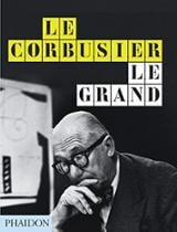 Le Corbusier le grand. Midi edition