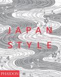 Japan style - AAVV