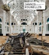 Jannis Kounellis -