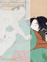 Poema de la almohada y otras historias. De Utamaro, Kojusai y Kun -
