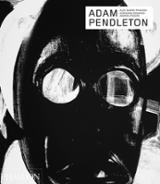 Adam Pendleton - AAVV
