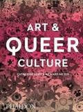 Art & Queer Culture (updated edition) -