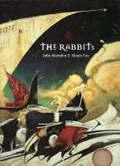 The Rabbits (hardback)
