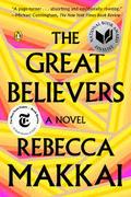 The Great Believers - Makkai, Rebecca