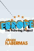 Europe: The Faltering Project